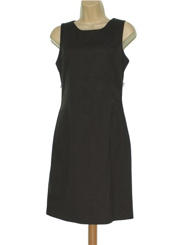 Robe femme ORSAY 36 (S - T1) hiver #1191129_1