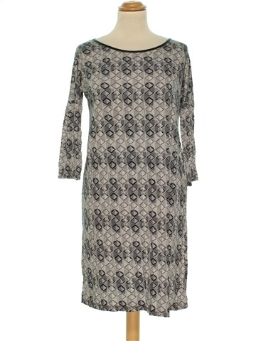 Robe femme KIABI S hiver #1191527_1