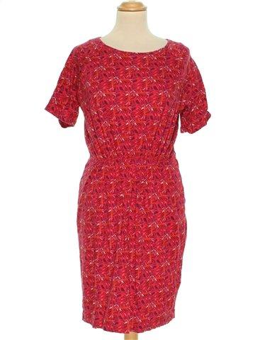 Vestido mujer MONOPRIX S verano #1191774_1