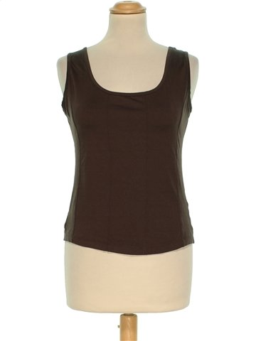 Camiseta sin mangas mujer JACQUELINE RIU L verano #1192777_1