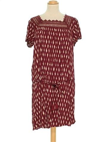 Vestido mujer ETAM 32 (XS) verano #1192788_1