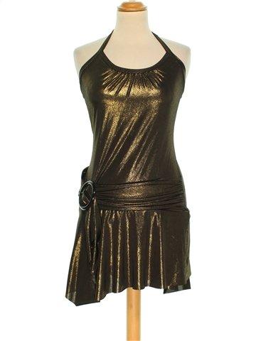 Robe de soirée femme WALK AND TALK 36 (S - T1) été #1193069_1