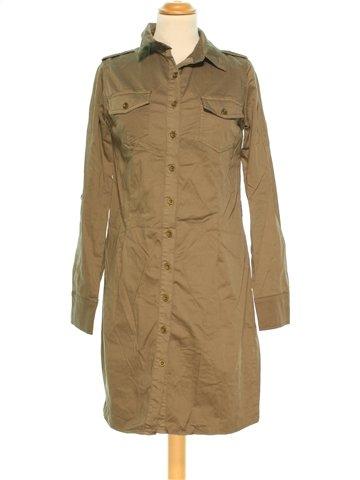 Robe femme CAMAIEU 36 (S - T1) hiver #1193784_1
