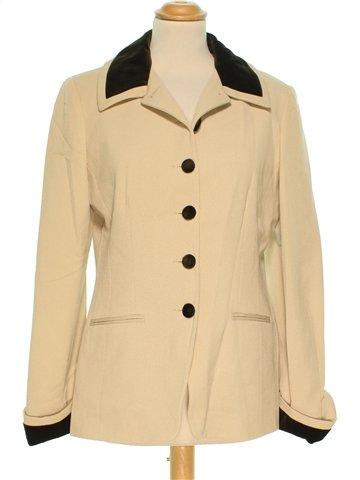 Veste de tailleur, Blazer femme 1 2 3 40 (M - T2) hiver #1195148_1