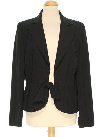 Veste de tailleur, Blazer femme 1 2 3 44 (L - T3) hiver #1195164_1