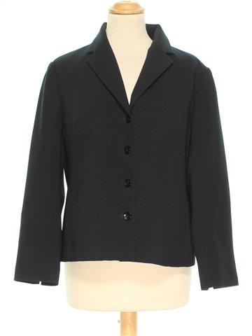 Veste de tailleur, Blazer femme 1 2 3 42 (L - T2) hiver #1195172_1