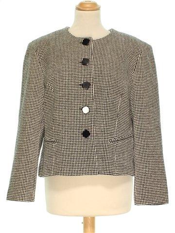 Veste de tailleur, Blazer femme 1.2.3 44 (L - T3) hiver #1195406_1