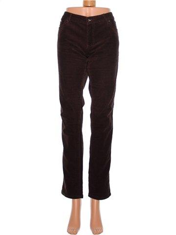Pantalon femme TISSAIA 42 (L - T2) hiver #1195923_1