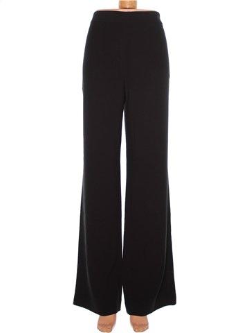 Pantalon femme 3 SUISSES 42 (L - T2) hiver #1195981_1