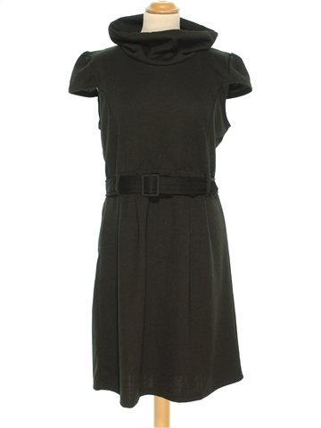 Robe femme WOMEN ONLY L hiver #1196099_1