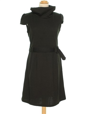 Robe femme WOMEN ONLY M hiver #1196103_1