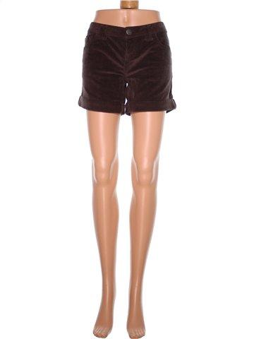 Short mujer CACHE-CACHE 38 (M - T1) invierno #1196394_1