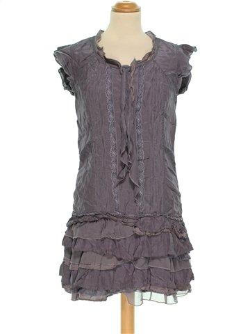 Robe femme EDC 32 (XS) été #1197233_1