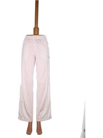 Vêtement de sport femme ADIDAS 40 (M - T2) hiver #1197335_1