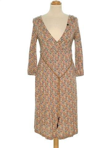 Robe femme EDC XS été #1198120_1