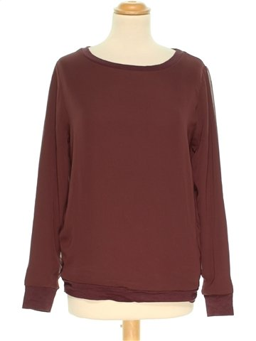 Pull, Sweat femme SOLIVER XS hiver #1198291_1