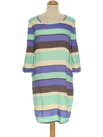 Vestido mujer TOM TAILOR S verano #1198790_1