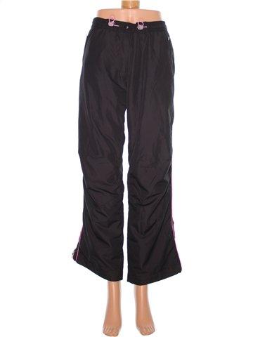 Pantalón mujer TCM 44 (L - T3) invierno #1199196_1