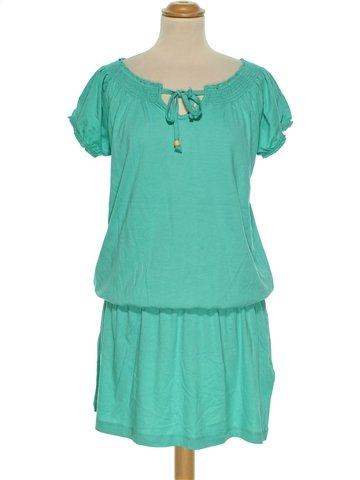 Robe femme BLUE MOTION 34 (S - T1) été #1199457_1
