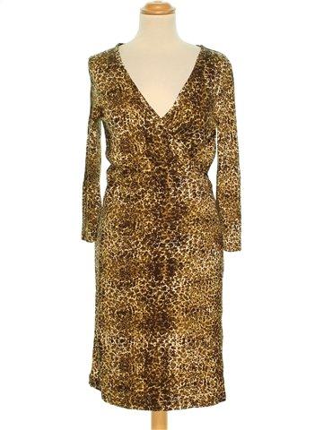 Robe femme RAINBOW 38 (M - T1) hiver #1199547_1