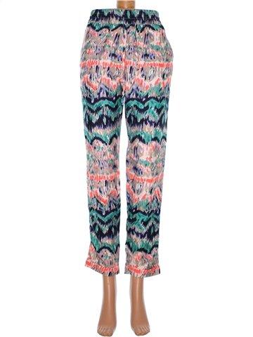 Pantalon femme WOMEN ONLY L été #1200112_1