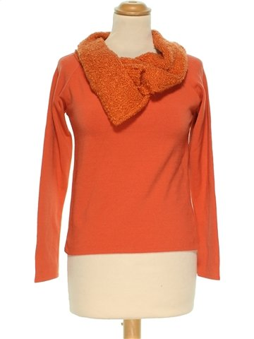Pull, Sweat femme ARMAND THIERY S hiver #1200661_1