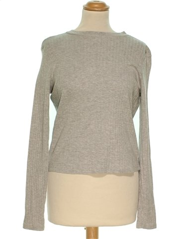 Top manches longues femme RIVER ISLAND 40 (M - T2) hiver #1203869_1