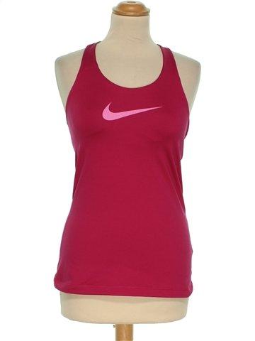 Vêtement de sport femme NIKE S été #1203994_1