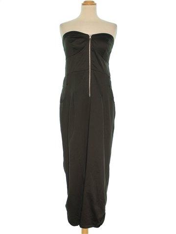 Combi-pantalon femme LIPSY 40 (M - T2) hiver #1205202_1