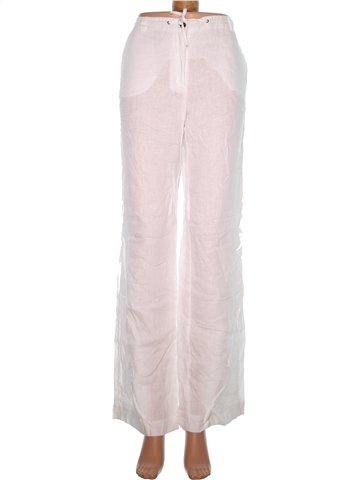 Pantalon femme GERARD DAREL 36 (S - T1) été #1205763_1