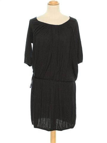 Vestido mujer BENETTON M verano #1206027_1