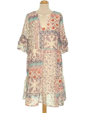 Robe femme MORGAN 40 (M - T2) été #1206239_1