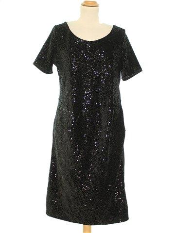 Robe de soirée femme H&M M hiver #1206502_1