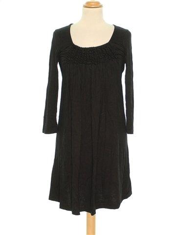 Vestido mujer CACHE-CACHE 36 (S - T1) invierno #1206714_1