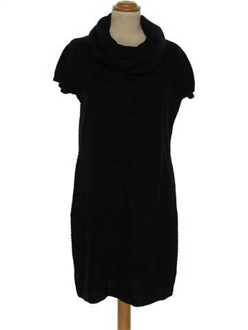 Robe femme ONLY M hiver #1206978_1