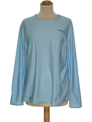 Vêtement de sport femme KALENJI 42 (L - T2) été #1208530_1