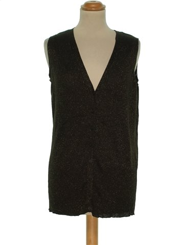 Gilet femme IN EXTENSO 46 (XL - T3) hiver #1208568_1