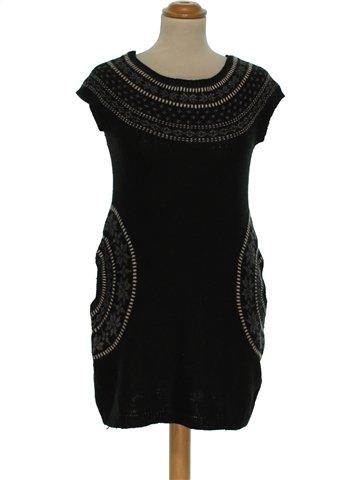 Vestido mujer APRICOT XS invierno #1208625_1