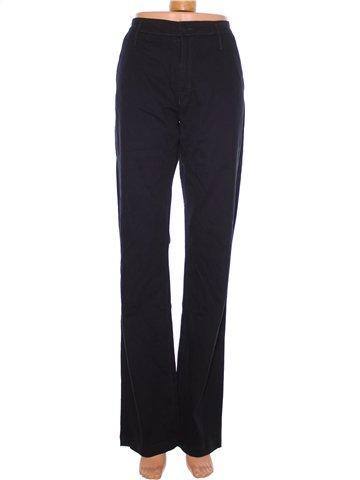 Pantalón mujer OBER 42 (L - T2) invierno #1208635_1