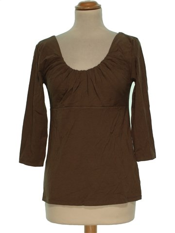 Top manches longues femme PATRICE BREAL XL hiver #1210413_1