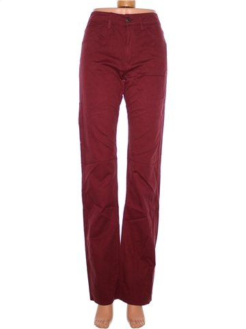 Pantalon femme OBER 38 (M - T1) hiver #1210633_1