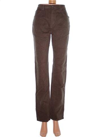 Pantalón mujer OBER 38 (M - T1) invierno #1210641_1