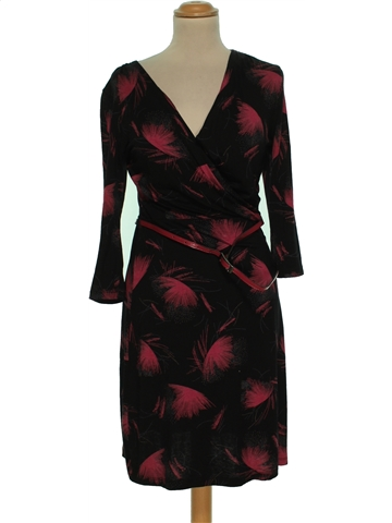 Robe femme WAREHOUSE 38 (M - T1) été #1211704_1