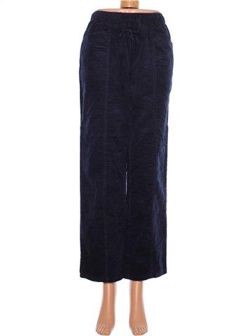 Pantalón mujer ISLE 40 (M - T2) invierno #1211732_1
