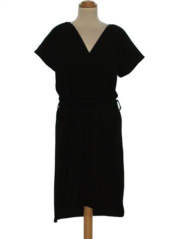 Vestido mujer MONOPRIX 40 (M - T2) verano #1212331_1