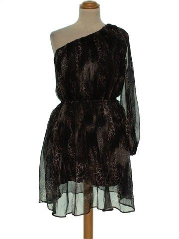 Robe femme MISO 34 (S - T1) été #1212443_1