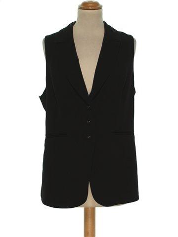 Veste de tailleur, Blazer femme BHS 42 (L - T2) été #1212941_1