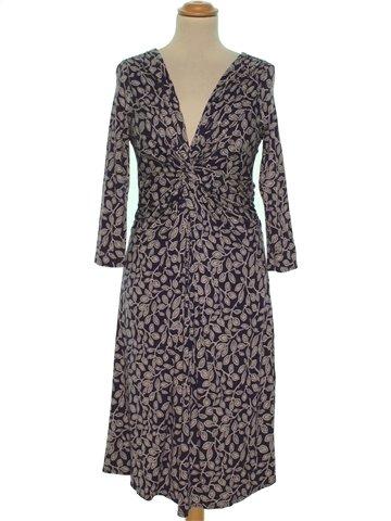 Robe femme PHASE EIGHT 42 (L - T2) été #1214335_1