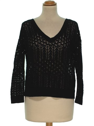 Pull, Sweat femme HOLLISTER S hiver #1214356_1