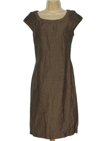 Robe femme LAURA ASHLEY 34 (S - T1) été #1214511_1